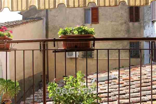 appartamento indipendente vendita grosseto montepescali