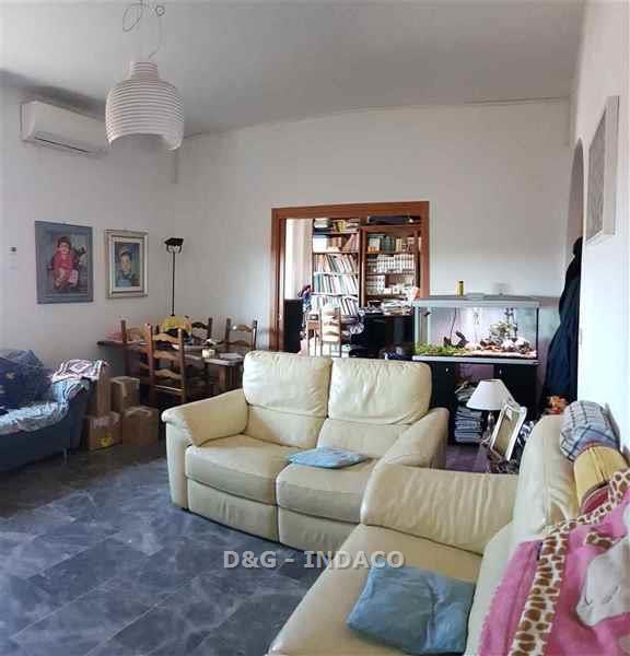appartamento vendita grosseto centrale