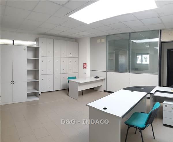 ufficio vendita grosseto centrale
