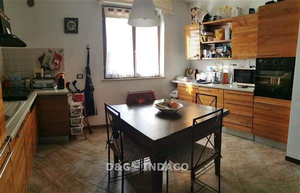 appartamento indipendente vendita grosseto casalone